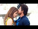 Rehnuma | Video Song | Jab Harry Met Sejal | Shah Rukh Khan | Anushka Sharma | Armaan Malik