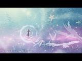 Ангельский Портал Новых Энергий | Хрустальные Ноты Исцеления Души и Тела | Лечебная Музыка Медитация