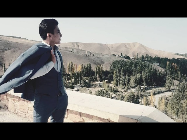 Рустам Азими - Музыкальная коллекция | Rustam Azimi - Music collection