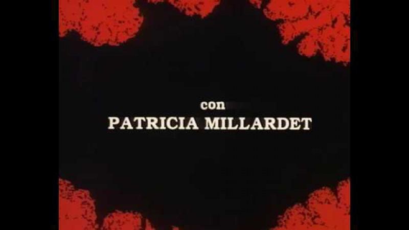 Заставка к сериалу Спрут 4 / La Piovra 4 Opening Credits