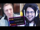 THAT'S WHY HASHINSHIN IS CALLED SUPERTOP IMAQTPIE vs RIFT HERALD LoL Best Stream Moments 41