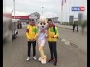 Дневник сочинского фестиваля молодежи спортивные успехи делегатов из Ельца
