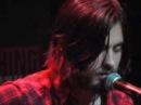 99X Live X - 30 Seconds To Mars - From Yesterday