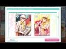 Uta No Prince Sama Shining Live - Special Photo Shoot - Cheerful and Happy Valentine's 1440p