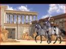 Pharaonen Adel regiert Welt aus der Schweiz Feudale Alte Weltordnung wurde NWO