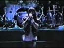 Iron Maiden - Afraid To Shoot Strangers (Buenos Aires 1992)