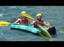 Köprülü kanyon rafting Sair Maia 2016