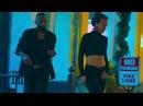 Richie Campbell Slowly Dancehall Funk Katerina Troiskaya x Lorenzo Hanna