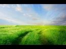 Beautiful Quran Surah Al Mulk 67,سورة الملكСура Аль Мульк-67,Мүлік сүресі 67