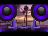 Z ft. Fetty Wap - Nobody's Better (Muffin Remix) Bass Boosted