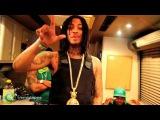 Waka Flocka Flame - Lebron Flocka James 2 (Intro Pt. 2)  Still Standing  Music Video