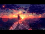 The Dodgy Question - Fifth Dimension Beautiful Atmospheric Fantasy Music