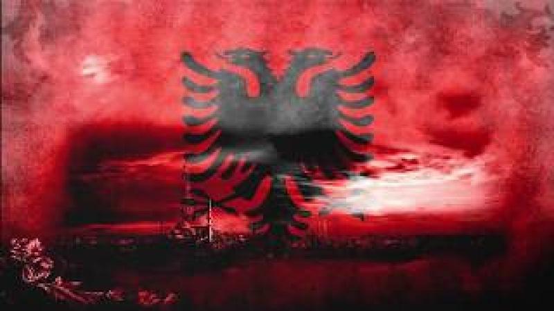 MAFYA MÜZİĞİ (Albania Music)