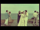 Eleni Karaindrou - By The Sea ( 1998 )