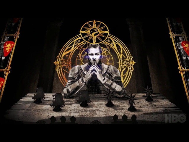 The Rains of Castamere by Jaime Lannister Game of Thrones Histories and Lore Season 7