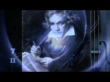 Beethoven - 7th Symphony, Movement II (Allegretto)