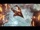 Znkcommunity/Tag_AncientArmy - Ant Queen_Baium_Frintezza_Orbis Boss (PlayOrbis Multicraft x100)
