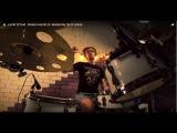 Lamb Of God - Broken Hands (A. Maslovsky drum cover)