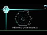 Rammstein-Du Hast DJ O'coner Instrumental Remix
