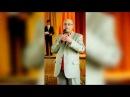 Привітання з ювілеєм ректора ХНТУ Бардачова Ю М 16 03 2018