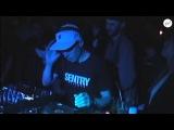 Youngsta DJ set w SPMC &amp Ben Verse - Keep Hush Live Sentry Records takeover