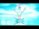 Vini Vici Astrix - Adhana Video Clip