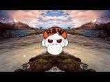 Zatox &amp Luca Antolini - Open Your Mind (HARDSTYLE) MONKEY TEMPO