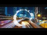 zircon - 1 HOUR Old School &amp Progressive Breakbeat Continuous Mix