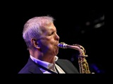 Garry Dial &amp Dick Oatts feat. by WDR BIG BAND Ellington Unheard - Part 2