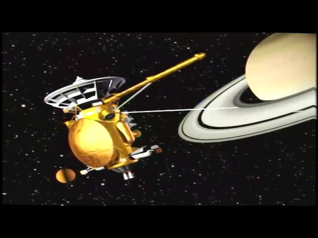 Планеты гиганты׃ Сатурн, Юпитер, Уран, Нептун gkfytns ubufyns׃ cfnehy, .gbnth, ehfy, ytgney