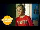 Полосатое счастье. 1 - 3 серии | Комедийный сериал для детей и взрослых