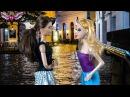 Барби мультик на русском СЕЗОН 3 НОВАЯ ЛЮБОВЬ Мультики для детей Куклы Игрушки B...
