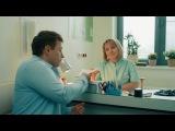 САШАТАНЯ: Саша на приеме у врача из сериала САШАТАНЯ смотреть бесплатно видео он...