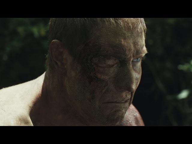 This Old Machine Trailer 1 (2017) Kevin Sorbo Lance Henriksen Thriller HD
