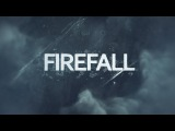 LANNON - FIREFALL OFFICIAL LYRIC VIDEO
