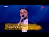 Влади Блайберг - Сосо Павлиашвили-Торнике Квитатиани