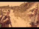 Foto - set Rievocazione fronte El Alamein: gruppo rievocazioni di storiche MILITES IN PROELIO