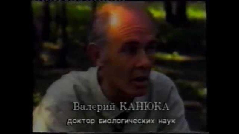 Психотроника Зов демонов