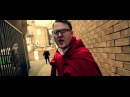 REDNEK THEY CALL ME Official Video