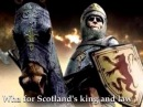 Best version ive seen in a while of Scots Wha Hae