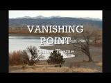 Unknown Artist Jimmy Bowen - Vanishing Point Guitar Theme