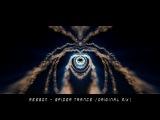Reeson - Spider Trance (original mix)