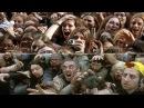 ЗОМБИ Апокалипсис нашего ВРЕМЕНИ / 2 ТИМОФЕЯ 3 ГЛАВА 1-7 / мир катится в ад....