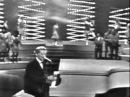 Jerry Lee Lewis - Mean Woman Blues