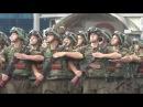 В Запорожье обсудили парад ко Дню Независимости