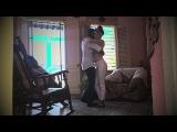 Bolero Dance Edwin &amp Dakota - Omara Portuondo, He Venido a Decirte