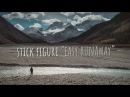Stick Figure – Easy Runaway (Official Lyric Video)