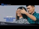 Otash Xijron ft. Ibrohim Hamidov - Nigina | Оташ Хижрон & Иброхим Хамидов - Нигина