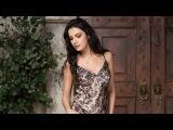 Persia (Персия) - новая коллекция от Mia-Amore