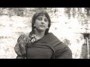 Цыганская песня -- Ай дану дану данай
